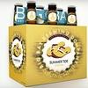 Up to 67% Off Beer Tasting or Space Rental in Shorewood