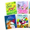 Meadowside Picture Book Bundle