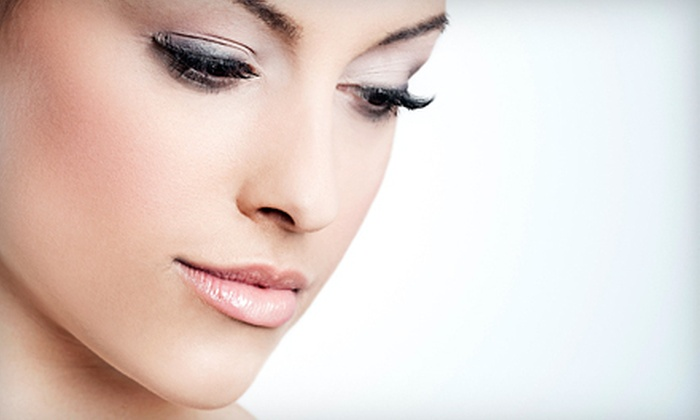 Precise Touch by Ana - Coral Way: $35 for a 60-Minute European Facial at Precise Touch by Ana ($75 Value)