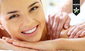 Chocolat Centro Benessere Chiari: 3, 5 o 7 massaggi con olio a scelta abbinati a trattamenti per il viso (sconto fino a 84%)