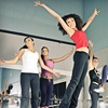 C$49 for Dance Classes at iDance (up to C$150 value)