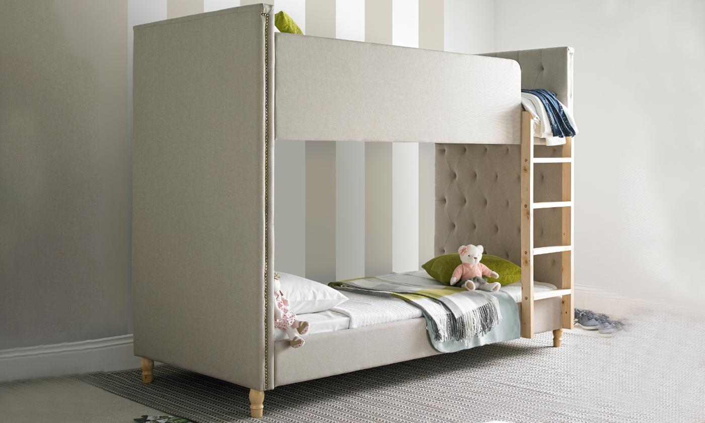 eleanor-childrens-bunk-bed