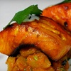 Half Off Indian Fare at Narin's Bombay Brasserie