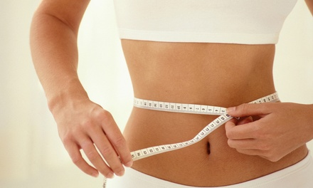 Three or Five Lipotropic Vitamin B12 Injections at Wired Wellness Physicians (Up to 70% Off)