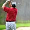 Up to 33% Off at Cedar Hills Golf Club