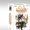 All in the Family: The Complete Series on DVD