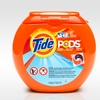 Tide Laundry Pods (4-Pack)