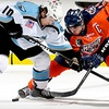 Ontario Reign – 51% Off Hockey Game