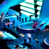 73% Off an Online Learn to DJ Course