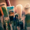 Up to 57% Off Painting Classes