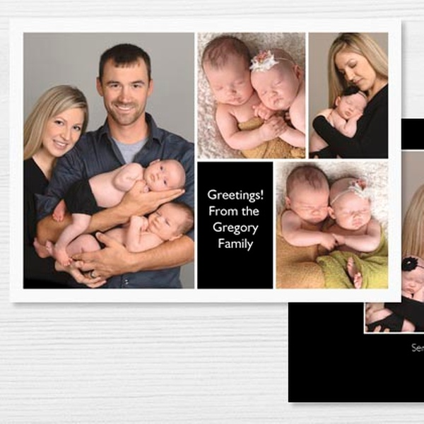 jcpenney portraits groupon