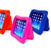 Inflatable Tablet Stand
