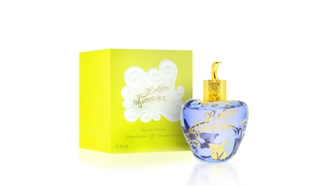 Lolita Lempicka by Lolita Lempicka Eau de Parfum for Women; 1.7 or 3.4 Fl. Oz.