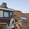 $5 Buys You a Coupon for 2 Skylight Exterior Cleans With A Window Cleaning Purchase