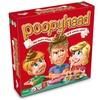 Poopyhead Game