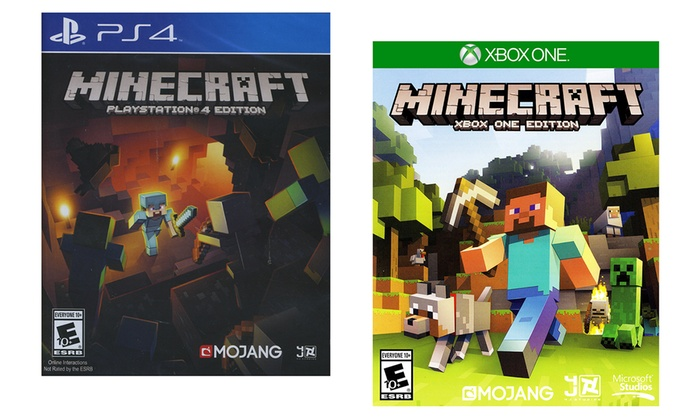 how to get multiplayer on xbox 360 minecraft