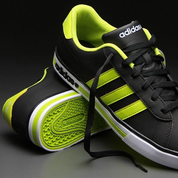 Buty Adidas Daily Team F38528