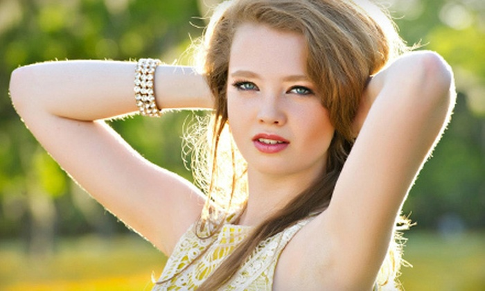"""ryaphotos - Gainesville: $69 for a Photo Package with a 60-Minute Shoot, 11""""x14"""" Print, and Two 5""""x7"""" Prints from ryaphotos ($450 Value)"""
