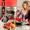 Up to 54% Off Cooking Course at Everyone Eats