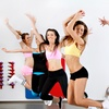 Up to 91% Off One Month of Unlimited Fitness Classes