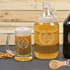 Up to 74% Off Customized Beer Accessories from Monogram Online