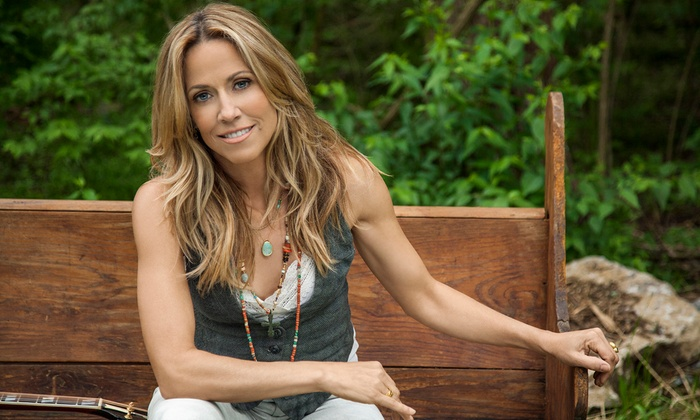 9th Annual First Flush Festival feat. Sheryl Crow - Charleston Tea Plantation: 9th Annual First Flush Festival featuring Sheryl Crow at Charleston Tea Plantation on May 24 (Up to 26% Off)