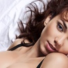 Up to 52% Off Permanent Makeup at Eyebrows 4u