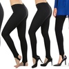 Women's Ponte Stirrup Leggings