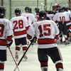 Louisville Cardinals Hockey — Up to 50% Off Game