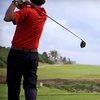 Up to 74% Off Golf Outing for 2 or 4 in Lake Worth