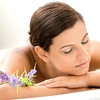 Up to 63% Off at Breathe Massage & Wellness
