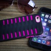 Urge Basics Dual-Layer Protection Cobra Case for iPhone 6