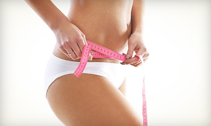 The Fatigue Clinic - Collierville: $49 for Four Lipotropic or B12 Injections at The Fatigue Clinic in Collierville ($100 Value)