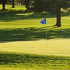 Up to 50% Off Golf at Faribault Golf Club