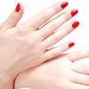 50% Off Manicure