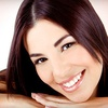 Up to 57% Off Implant Package at Dreamtime Dental