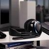 Sennheiser U 320 Multi-Platform Gaming Headset