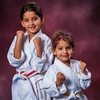 50% Off Introductory Kids' Karate Classes