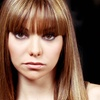 Up to 46% Off from Keefe Hair Colour & Cut Design