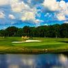 Up to 69% Off at Heron Ridge Golf Club