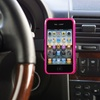 Rokform Rokbed v3 iPhone 4/4sCase with Remote-Mounting System