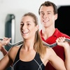 Up to 67% Off Personal Training