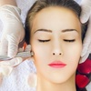 Up to 58% Off Diamond Microdermabrasion