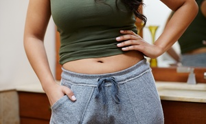 MedCure Anti-Aging: $199 for Weight Control Program from MedCure Anti-Aging($500 value)