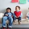 45% Off at Kidz of Paradise Childcare & Learning Center