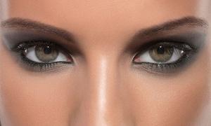 Eme Make Up: Curso individual de automaquillaje por 19 € en Moncloa
