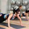 Up to 48% Off Training Sessions at Elite Fitness Reno