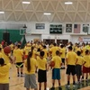 75% Off Sports Camp