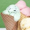 $5 for Ice Cream at Mastro's Ice Cream
