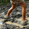Up to 51% Off Cincy Nation Mud Run